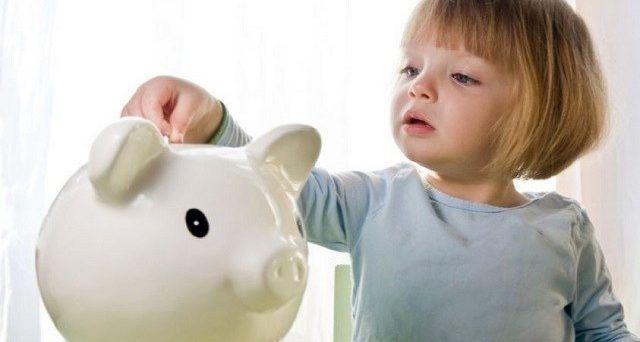 Bonus-farmacia-da-spendere-per-neonati:-chi-può-richiederlo