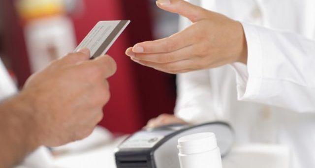 Come-usare-il-reddito-di-cittadinanza-in-farmacia:-valgono-gli-sconti-della-social-card?