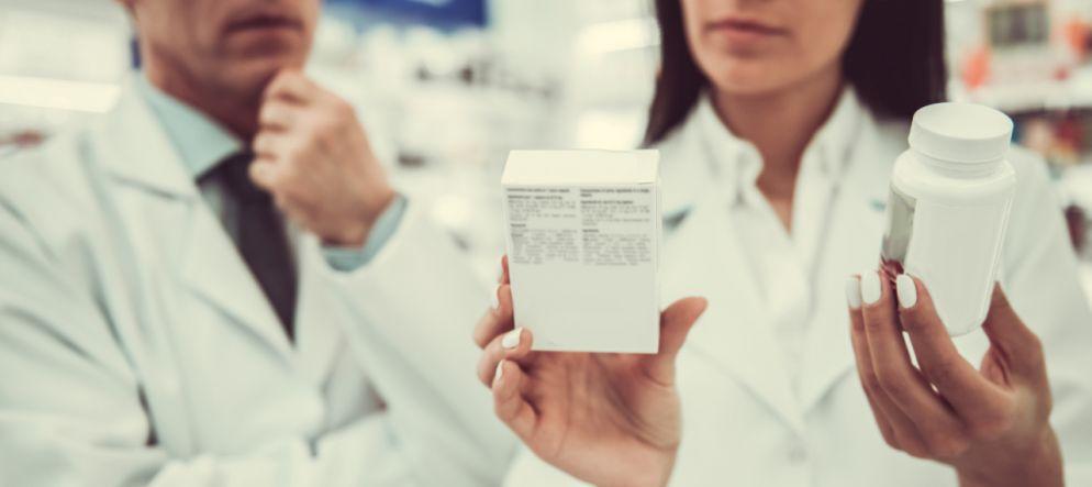 «Così-condannate-i-giovani-farmacisti-a-fare-gli-assistenti-a-vita»