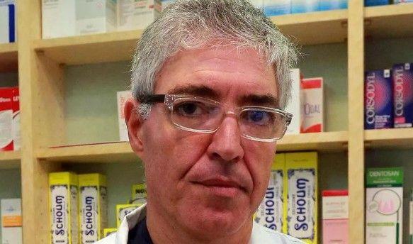 Farmacista-morto-in-autostrada:-la-procura-indaga-sulle-cause