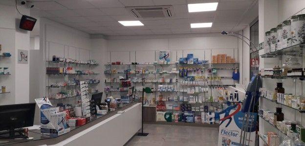 Sette-anni-per-una-farmacia--L'Odissea-di-tre-giovani-messinesi