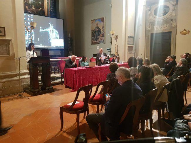 Una-riforma-per-la-valorizzazione-della-figura-del-farmacista,-successo-per-il-convegno-a-Roma