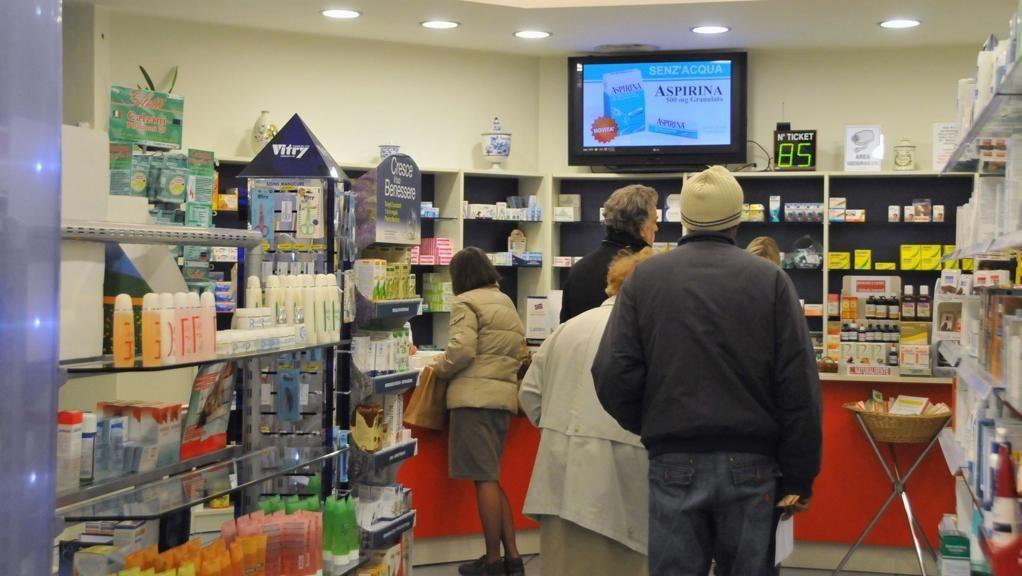 Utile-di-178-mila-euro-e-un'assunzione-per-le-cinque-farmacie-comunali-di-Cuneo